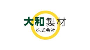 岐阜県関市・Y様